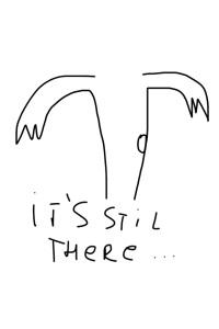 Womb2