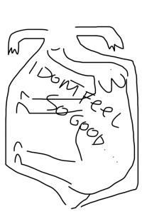 Womb6
