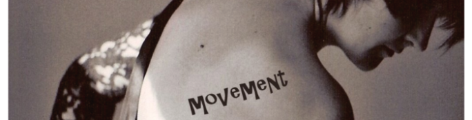 movement-01