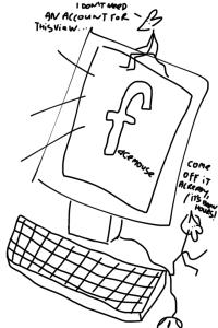 Sketches fb